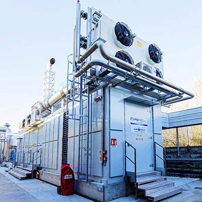 a-new-green-energy-plant